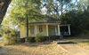 Click here for more information on 502 W. Highland Avenue, Albany, GA